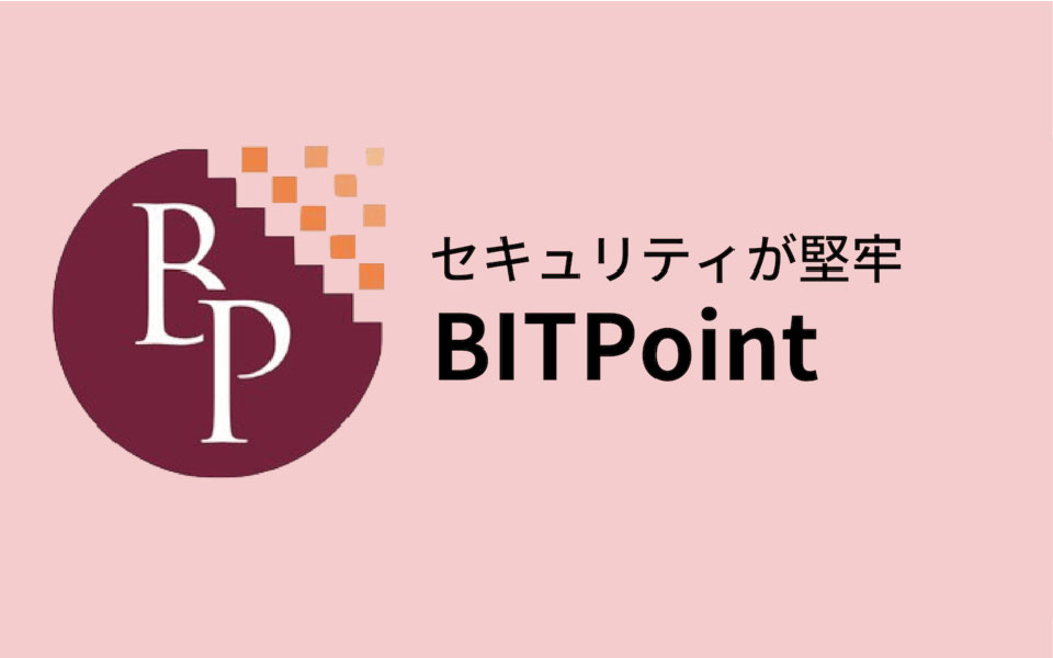 Bitpoint Regulators' Scrutiny Does Not Equal Safety